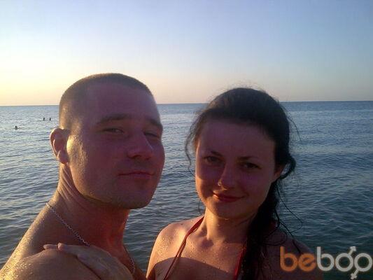 Фото девушки Sims, Днепропетровск, Украина, 30