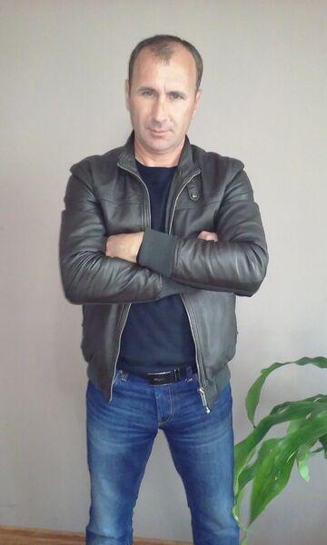 ���� ������� ivan, �������, �������, 44