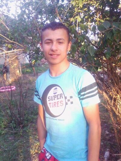 Фото мужчины Александр, Кельменцы, Украина, 18