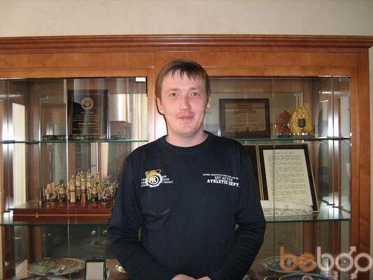 Фото мужчины sergik22, Барнаул, Россия, 36