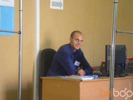 Фото мужчины максимус, Белогорск, Россия, 29