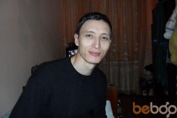 ���� ������� jasulan, ������, ���������, 34