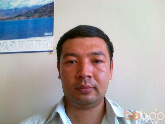 Фото мужчины Nodirbek, Ташкент, Узбекистан, 36