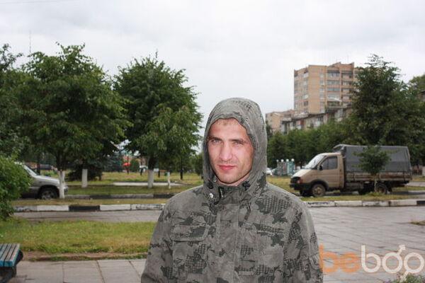 Фото мужчины dinosaurus, Серпухов, Россия, 33