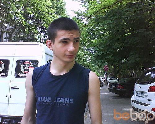 ���� ������� vladislav, �������, �������, 24
