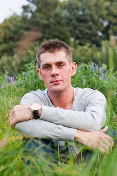 Фото мужчины Михаил, Киев, Украина, 33