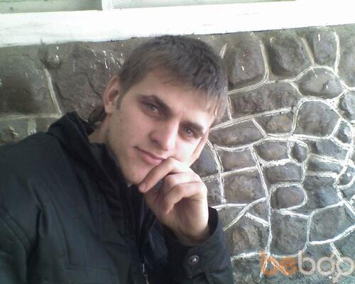 Фото мужчины речицденис22, Брест, Беларусь, 28