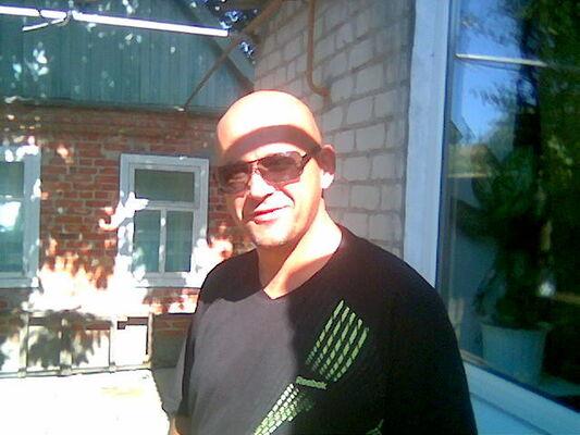 Фото мужчины Валерий, Москва, Россия, 46