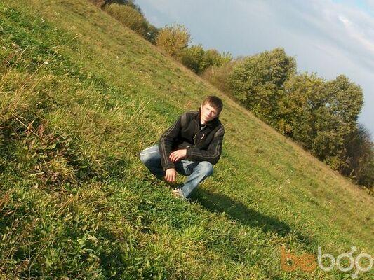 Фото мужчины Kostia, Брест, Беларусь, 25