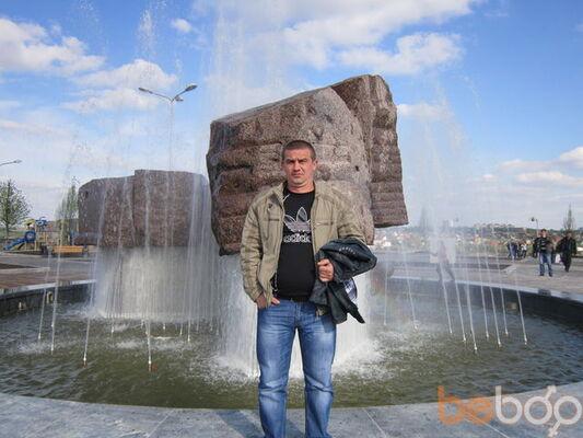 Фото мужчины sashok, Павлоград, Украина, 36