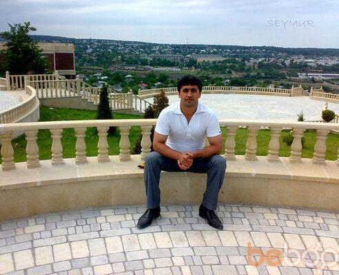 Фото мужчины samurxan, Баку, Азербайджан, 34
