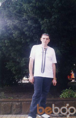 Фото мужчины игорь, Балхаш, Казахстан, 33