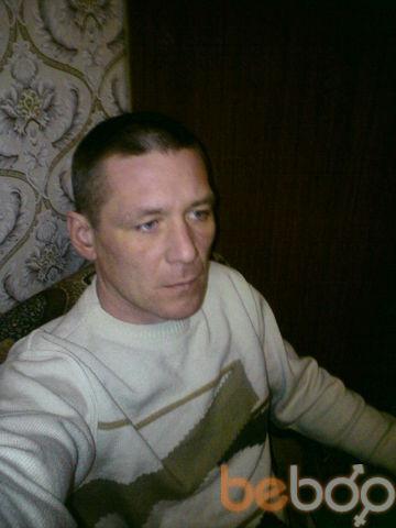 Фото мужчины c61cuev, Ижевск, Россия, 38