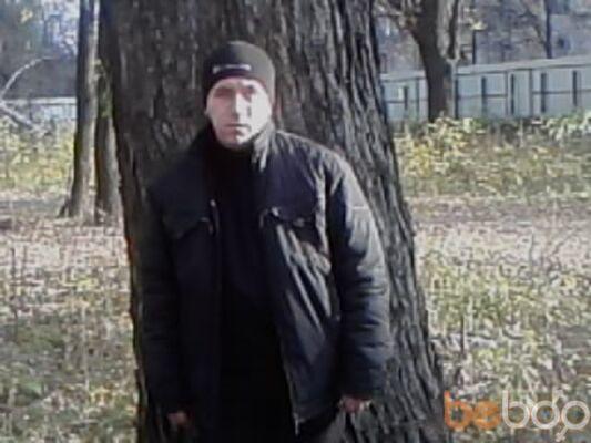 Фото мужчины death18, Харьков, Украина, 34