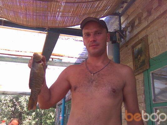 Фото мужчины Андрейка, Киев, Украина, 41