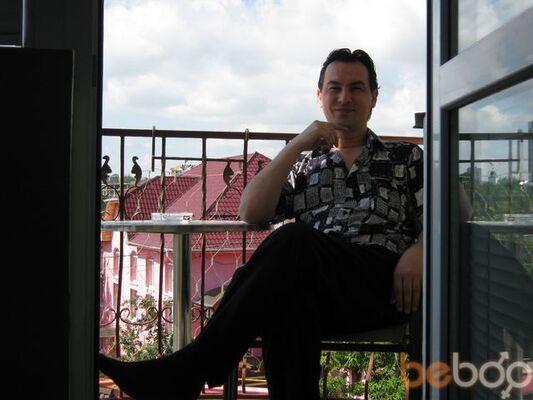 Фото мужчины eugenij777, Киев, Украина, 45
