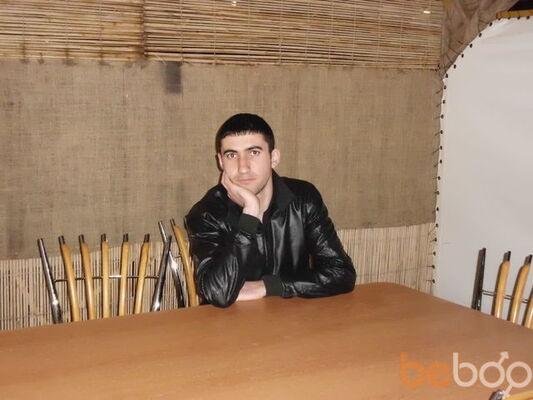 Фото мужчины SEROB, Ереван, Армения, 27