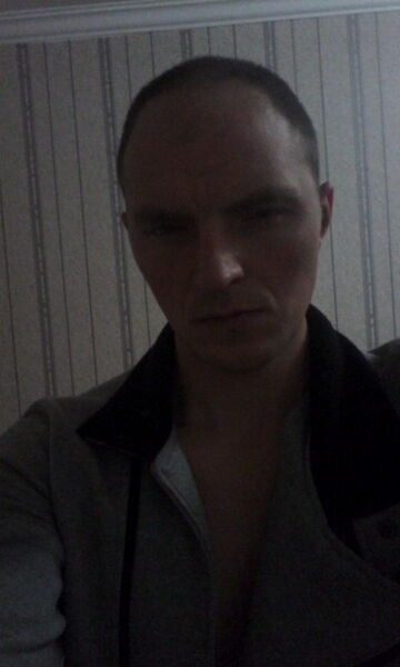 Фото мужчины Александр, Ессентуки, Россия, 34