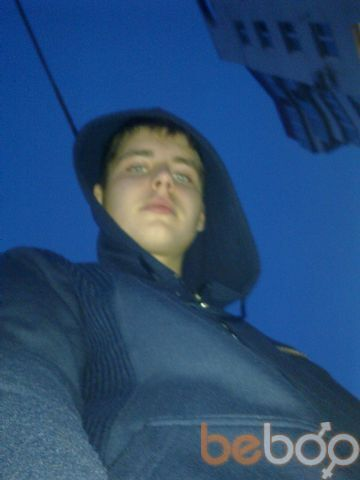 Фото мужчины WhiTe_HoRs, Феодосия, Россия, 24