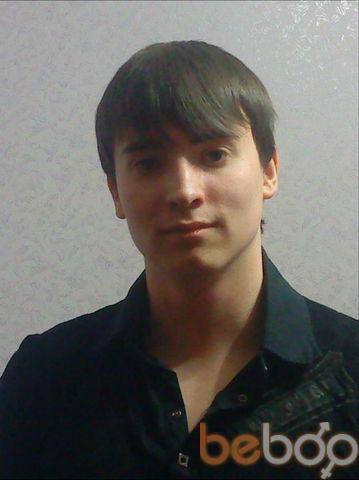 Фото мужчины Ambrozii, Сургут, Россия, 24