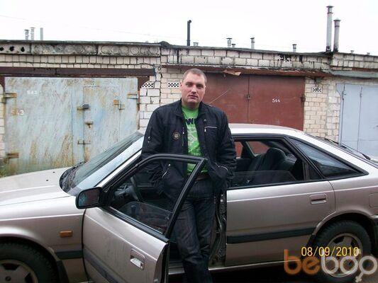 Фото мужчины Bell, Бобруйск, Беларусь, 31