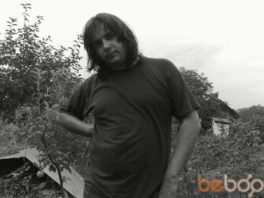 Фото мужчины boolya_cv, Черновцы, Украина, 35