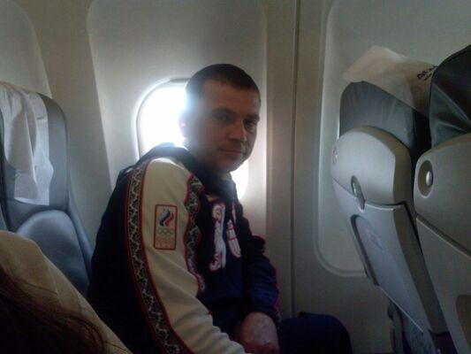 Фото мужчины Анатолий, Краснодар, Россия, 35