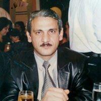 Фото мужчины Elsen Turan, Баку, Азербайджан, 52