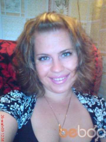 Фото девушки yulia, Иваново, Россия, 27