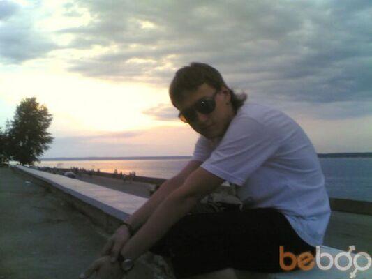 Фото мужчины bredonick, Чебоксары, Россия, 26