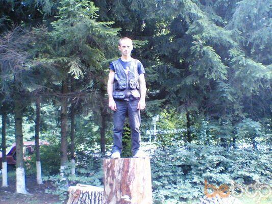 Фото мужчины putishest, Винница, Украина, 42