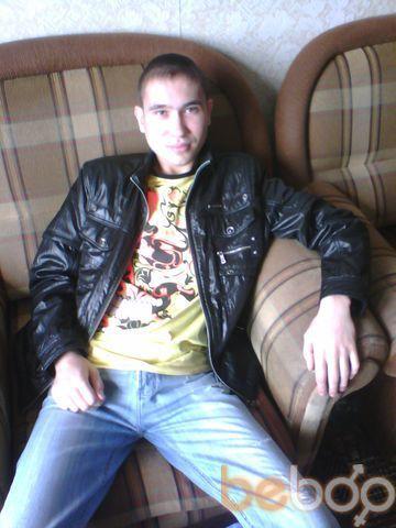 Фото мужчины marik, Уфа, Россия, 29