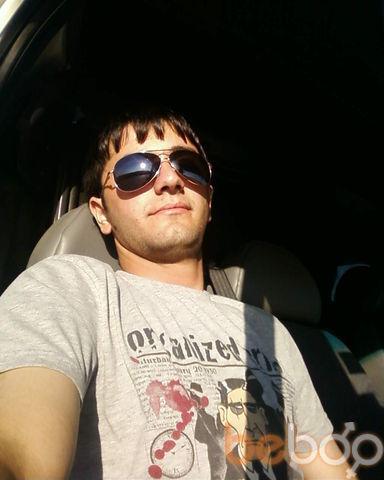 Фото мужчины 555555, Баку, Азербайджан, 27