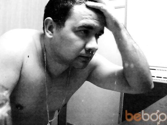 Фото мужчины alex, Горловка, Украина, 33