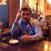���� ������� Saleh, ���������, ������, 30