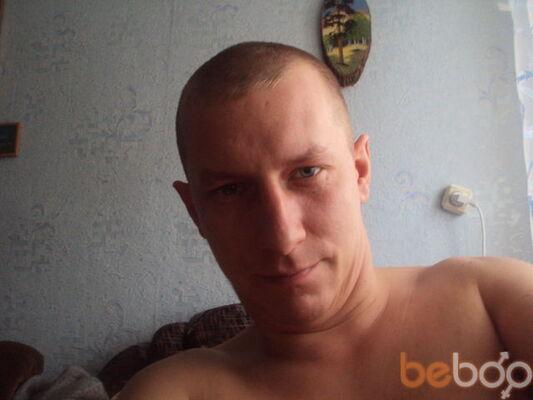 Фото мужчины dflbv474, Омск, Россия, 31