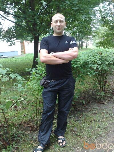 Фото мужчины deniskisel, Бобруйск, Беларусь, 31