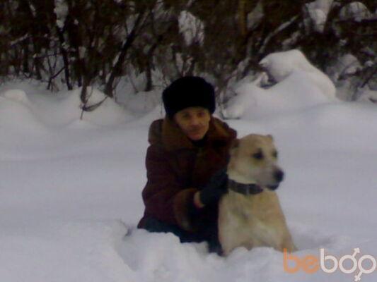 Фото мужчины aleks, Ижевск, Россия, 50