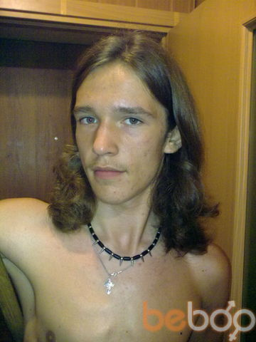 Фото мужчины Legoalf, Донецк, Украина, 24