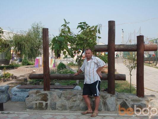Фото мужчины nikola, Киев, Украина, 43