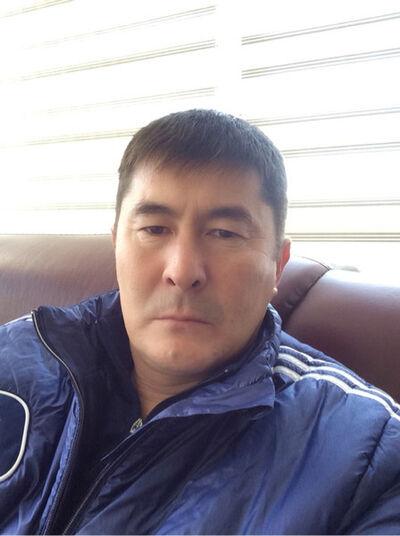 Фото мужчины Бакыт, Шымкент, Казахстан, 40
