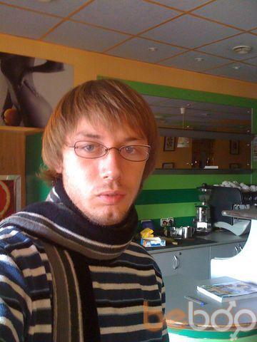 Фото мужчины Spencer_vip, Владимир, Россия, 29