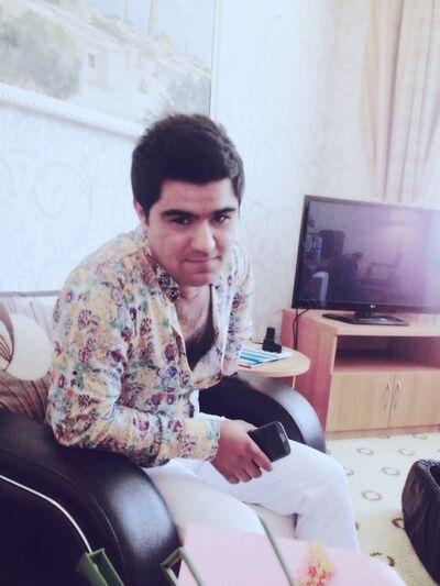 Фото мужчины Farruh, Ташкент, Узбекистан, 28