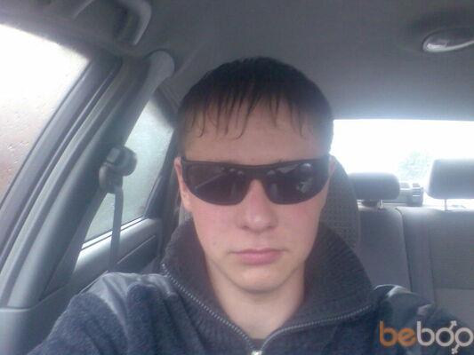 Фото мужчины huligggan, Пермь, Россия, 28