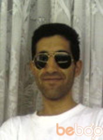Фото мужчины HOVO7930, Ереван, Армения, 37