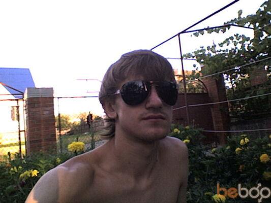 Фото мужчины Бабей, Мозырь, Беларусь, 27