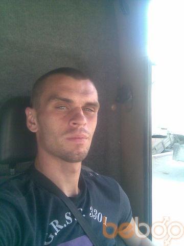 Фото мужчины VILVET, Шевченкове, Украина, 30