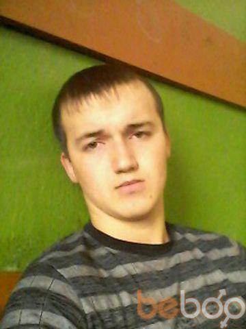 Фото мужчины manah, Васильковка, Украина, 24