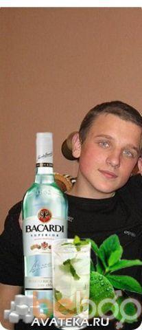 Фото мужчины unnamed, Минск, Беларусь, 24