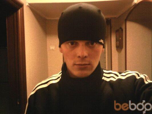 Фото мужчины sedoy, Печора, Россия, 33